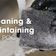Cleaning and Maintaining Your Oxygen Concentrator