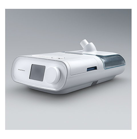 Respironics™ Dreamstation CPAP System