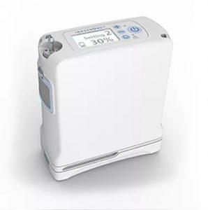 Inogen One G4 Portable Concentrator